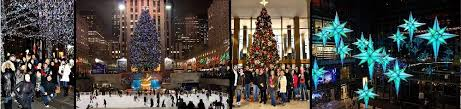 new york holiday lights tour free tours by foot