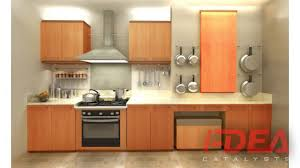 made to order kitchen cabinets in the philippines modular kitchen cabinets kitchen design philippines i dea