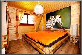 Schlafzimmer Ideen Afrika Afrika Schlafzimmer U2013 Home Ideen