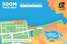 Moa Map Runrio Onereyna