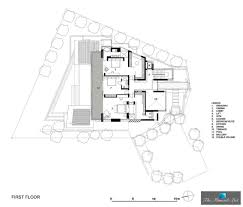 Cape Floor Plans by Ground Floor U2013 Floor Plan U2013 Head Road 1843 U2013 Cape Town Western