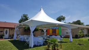 about us party equipment rentals lewisville tx wedding tent