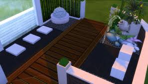 share your newest the sims 4 creations here page 134 u2014 the sims