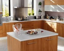 ilot cuisine prix meuble central cuisine meuble ilot central meuble de cuisine