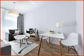 meuble cuisine scandinave meuble salon style scandinave luxury meuble cuisine scandinave