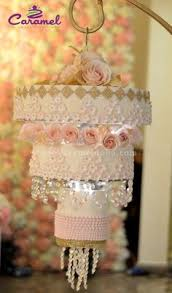 wedding cake qatar quilted cake by caramel doha qatar wedding cakes