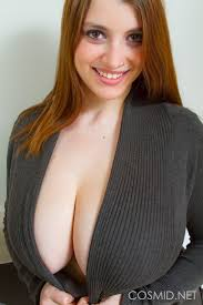 huge porn pic 510 best huge boobs images on pinterest boobs girls and sexy women