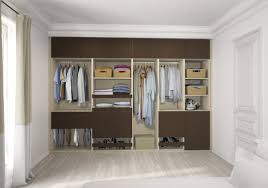 rangement placard chambre amenagement dressing galerie avec aménagement placard chambre images