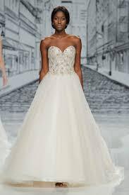 style wedding dresses wedding ideas marveloustin lace wedding dresses style
