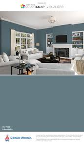 75 best paint colors images on pinterest colors live and wall