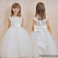 graduation dresses for kids kids graduation dresses 2018 2019 b2b fashion