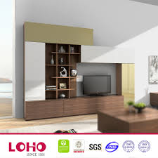 list manufacturers of latest lcd wall unit designs buy latest lcd