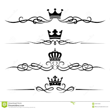 decorative design elements vector stock photos image 33418433