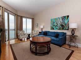 emerald isle condominium 1704 wyndham vacation rentals