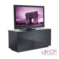 TV Stands Corner TV Units  Wooden Cabinets With Storage Brackets - Corner cabinets for plasma tv