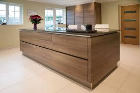 kitchen kitchen affordable kitchens online kitchen planner eco