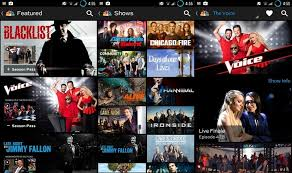 the voice app android 5 best nbc apps for android to tap into network tv