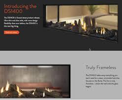 home decor corner outdoor fireplace kits home decorators