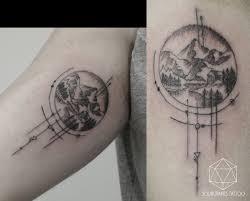 instagram tattoo artist london single needle mountain tattoo sourgrapes tattoo 1322 tatto flickr