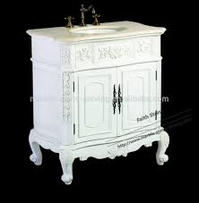 Wicker Shelves Bathroom by Wicker Baskets White Cabinet Furniture Bathroom 3 Double Bathroom