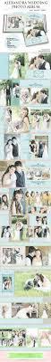 300 photo album best 25 wedding photo albums ideas on wedding albums