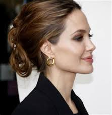 hair cuts for heavy jaw line womens haircuts for strong jaw strong jawline women with regard