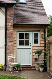 best 25 cottage extension ideas on pinterest kitchen diner border oak halfpenny cottage annex side extensionextension ideascottage extensionkitchen