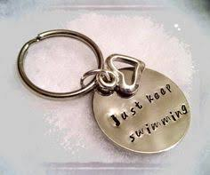 Laters Baby Keychain Laters Baby Keychain Inspired By 50 Shades Of Grey By