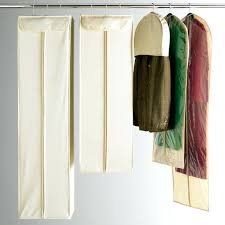 Ikea Hanging Storage May 2017 Archives Canvas Wardrobe Storage Hanging Wardrobe