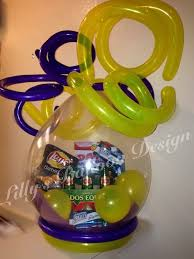 stuffed balloons gifts 13 best gifts in balloon images on balloon decorations