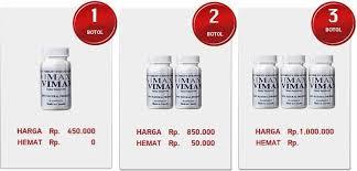 obat pembesar alat vital di apotik terjamin keamananya 100 herbal