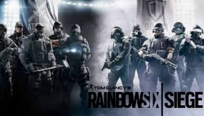 siege free rainbow six siege free weekend link play the on ps4