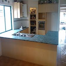 Kitchen Bench Surfaces Resurfacing Australia Kitchen Resurfacing Glazemaster