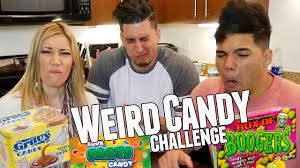 Challenge Bfvsgf Challenge W D Trix