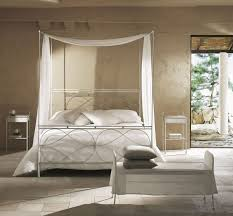 eyebolts turn buckles and wire 13 gorgeous diy canopy beds u2026