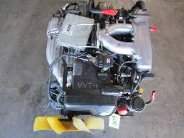 lexus is300 alternator replacement 98 02 lexus is300 sc300 gs300 toyota supra 3 0l dohc vvti 2jzge