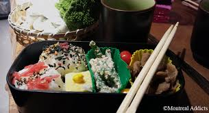 cours cuisine montr饌l idées cadeaux 2014 un cours de cuisine gourmand pas comme les