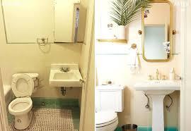 vintage bathrooms ideas vintage bathroom best vintage bathrooms ideas on vintage bathroom