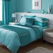 Teal Single Duvet Cover 99 Best Bedding Sets Images On Pinterest Bedding Sets Bed Linen