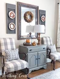 Cottage Dining Room Ideas Cottage Style Living Room Cabinets Planinar Info