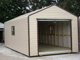 Overhead Doors For Sheds Overhead Doors For Sheds Overhead Small Garage Doors For Pet Door