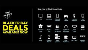 black friday best buy deals get best buy black friday 2015 deals now
