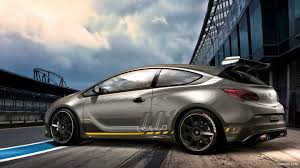 opel astra sedan 2015 2015 model opel astra opc extreme youtube