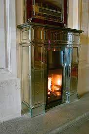 baccarat fireplace philippe starck fireplaces starck fireplace