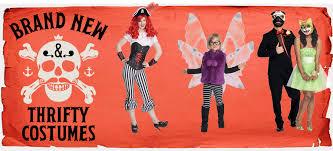 Count Halloween Costume Diy Halloween Costume Ideas Village