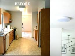 fluorescent bathroom lighting fixtures how to remove bathroom light fixture cover large size of light