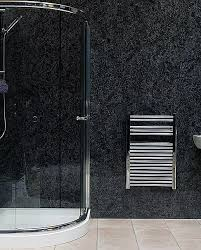 Wall Lining For Bathrooms Mr Wet Wall Bathroom U0026 Kitchen Splashbacks No More Mouldy Grout