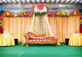 muslim decorations simple wedding stage decoration for reception for muslim simple