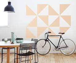 wandtattoo designer 133 best uab diy wandsticker interior images on colors
