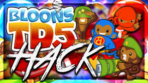 btd5 hacked apk bloons tower defense 5 hack mod v3 7 infinite tokens infinite